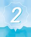 number_2